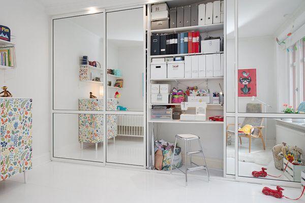 swedish-duplex-apartment12.jpg