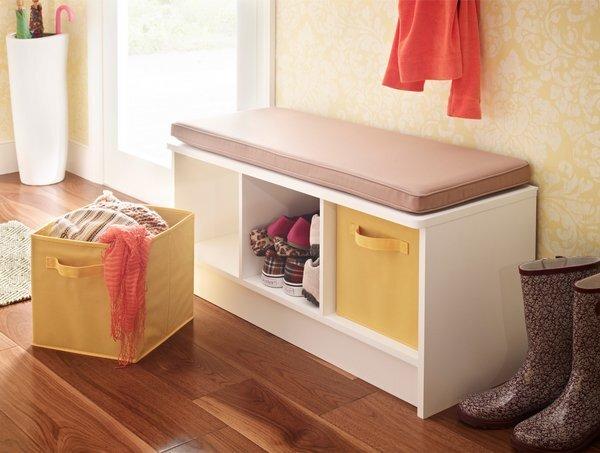 cm-3-cube-storage-bench_white21_res.jpg