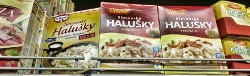 halusky_ra2.jpg