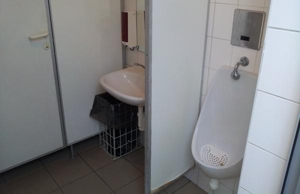toal04.jpg