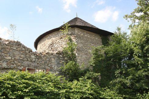 hradby1.jpg