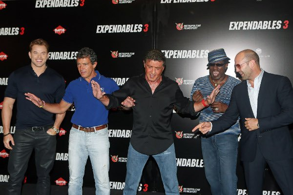 france_the_expendables_3_premiere-fdded9_r6122.jpeg