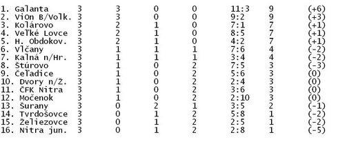 0_tab4_r726_res.jpg