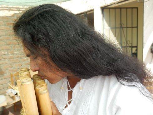 indianske_nastroje_r995.jpg