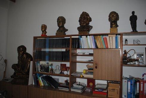 huko_kancelariestarostov_foto4_jo_res.jpg