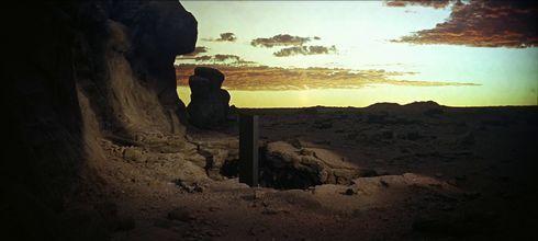 2001-vesmirna-odysea-11_res.jpg
