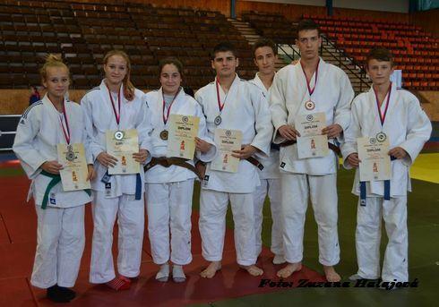 junior-v-michalovciach_r9585.jpg