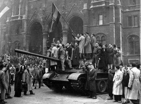 madarsko-1956_sita-ap_res.jpg