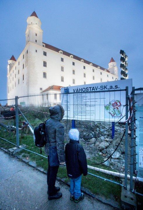 hrad5_res.jpg
