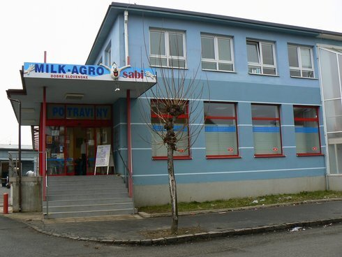 pk_cena2_milkagro_121214_archiv_r7030_res.jpg