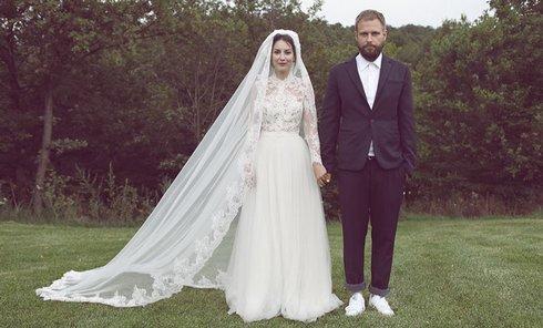 tamara-heribanova-brano-simoncik-svadba2_res.jpg