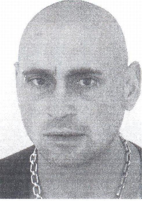 hlavac-jozef--1976_r9260.jpg