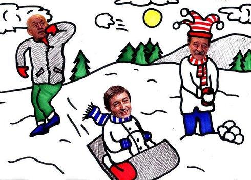 zima-na-saniach-kika_res.jpg