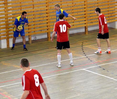 futsal-17.1.2015-003_r7893.jpg