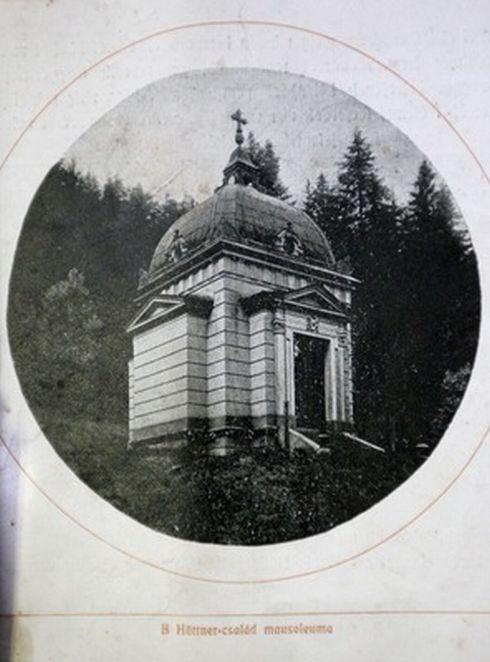 mauzoleum-2.jpg