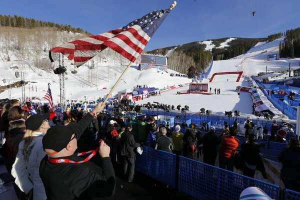 worlds_mens_giant_slalom_skiing_-36876c3_r1002_res.jpeg