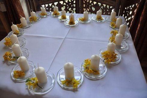 svadba2.jpg