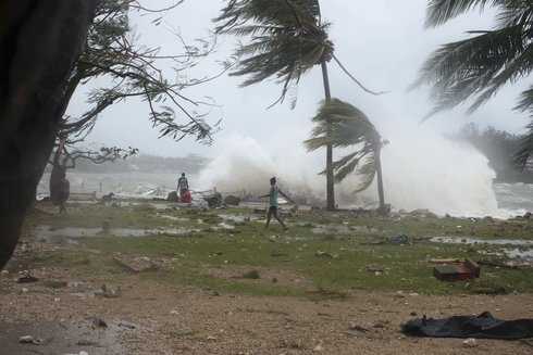 vanuatu_cyclone_pam-f419d29d8e98422b8786_r3946_res.jpeg