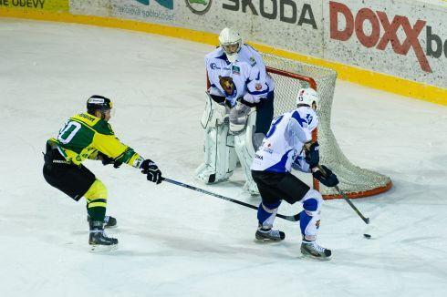 hokej_dt_490.jpg