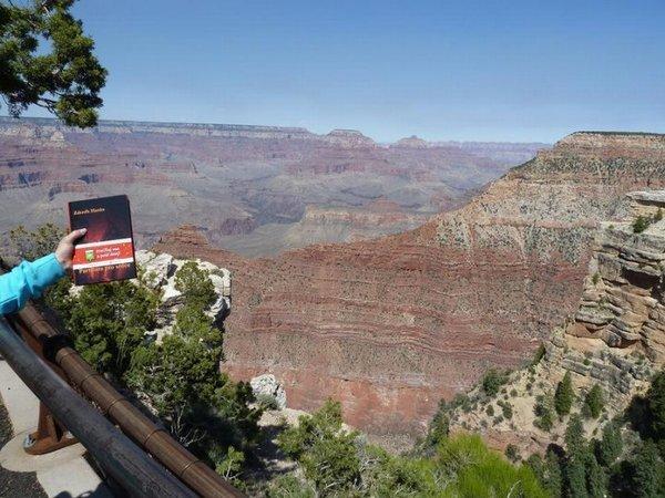 grand-canyon--usa_r377_res.jpg