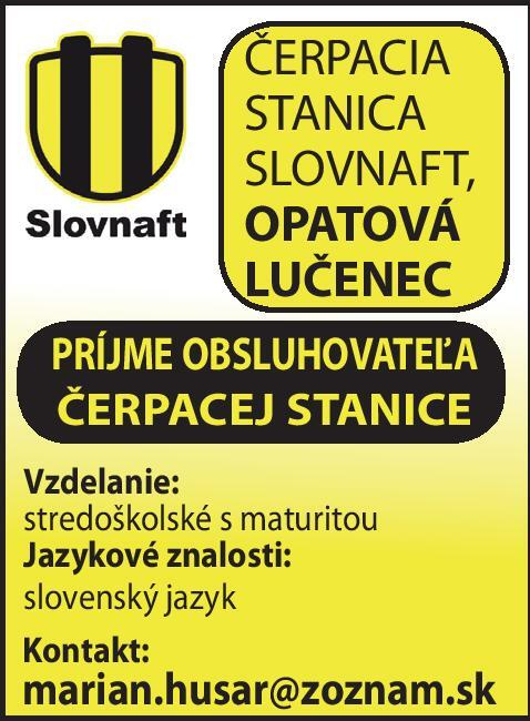 1115_lc-husar-slovnaft-40-5-x55-page-001_r2607.jpg