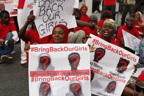 nigeria_kidnapped_girls107848153944_r669_res.jpg
