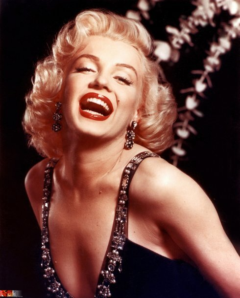 marylin-monroe_res.jpg