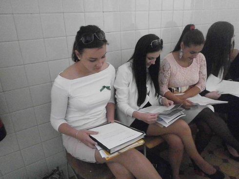 pred-maturitnymi-miestnostami_r8409_res.jpg