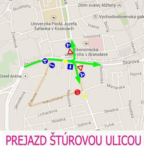 sprejazdnenie-sturova-062015_r7267_res.jpg