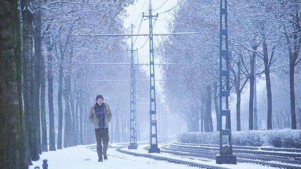 sneh_res.jpg