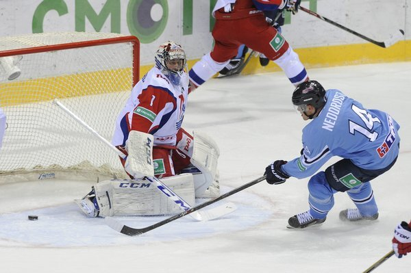 20141125_hokej1203608_res.jpg