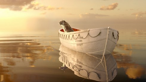 life-of-pi-movie-hd-wallpapers3_r3257_res.jpg