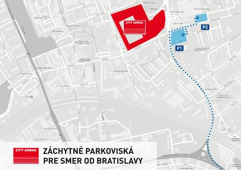 parkings-ba.jpg