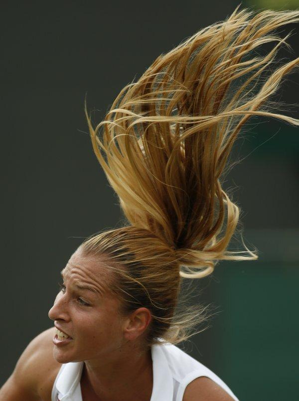 britain_wimbledon_tennis180374164152_r8638_res.jpg