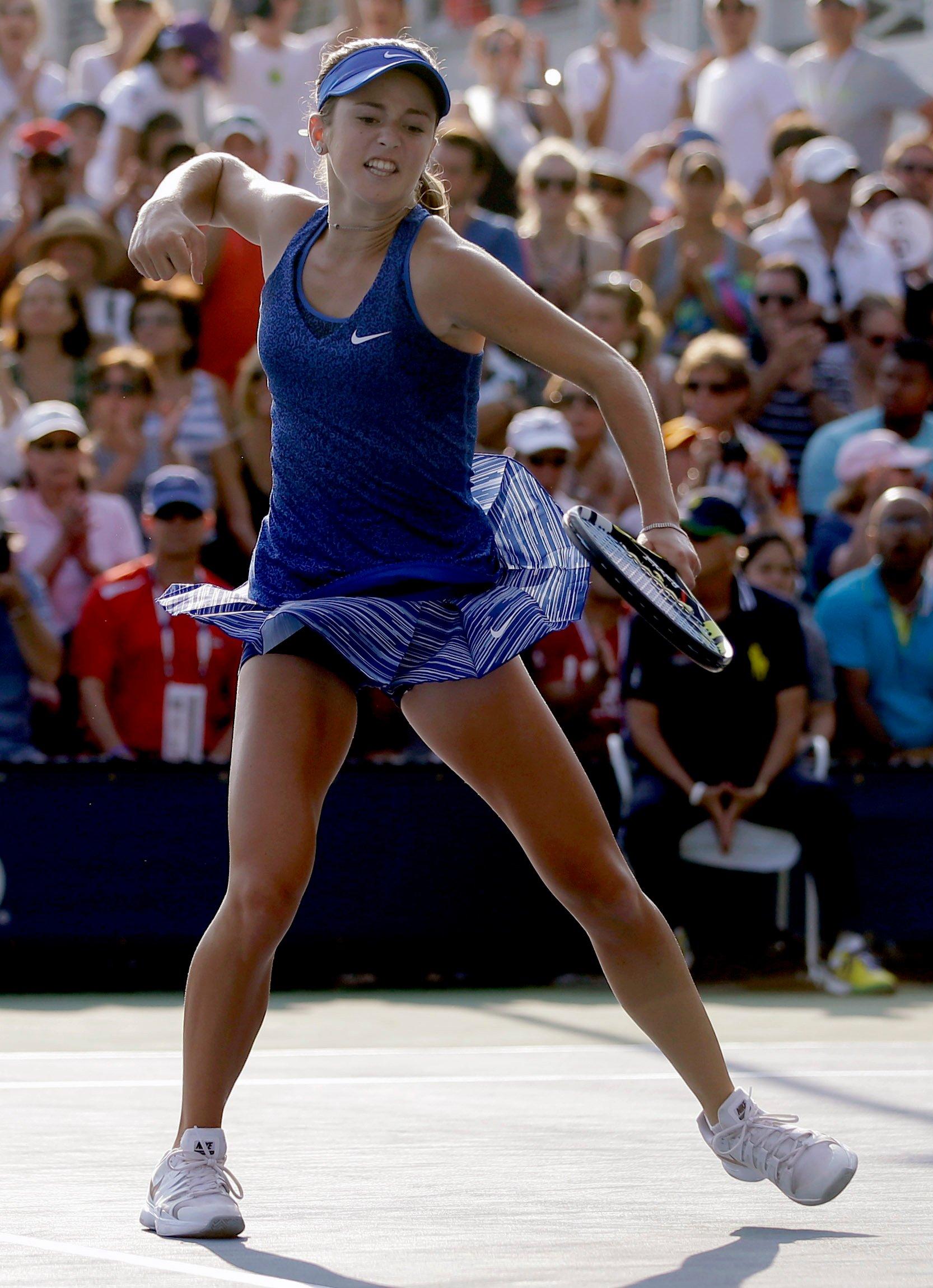 aptopix_2014_us_open_tennis273558178891_r4942.jpg