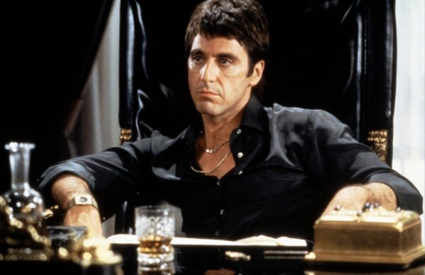 scarface_res.jpg