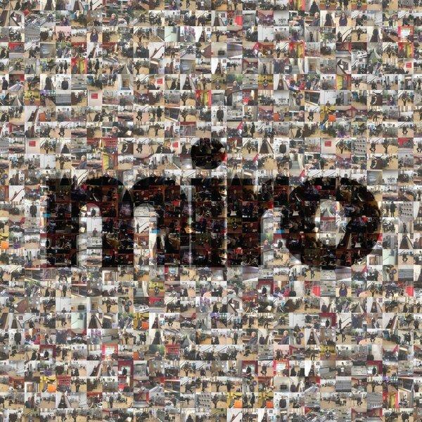 album-obal_res.jpg