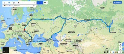 mongolia_trip--1-_r9738.jpg