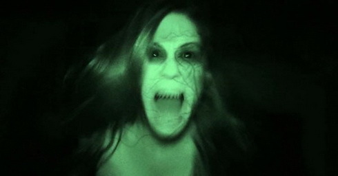 paranormal-activity-5-main-.jpg