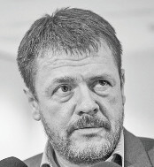 doc.-martinka_r8188.jpg