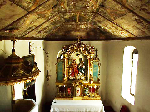 x-lehota-kostol-povodny-rgb.jpg