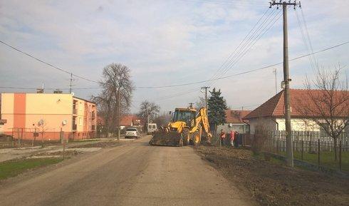 kanalizacia---lipova_res.jpg