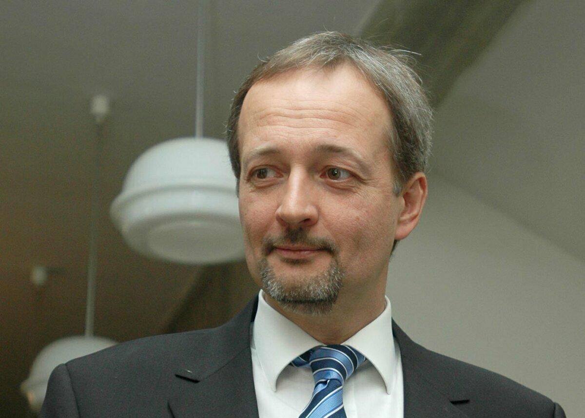 Prokuratúra podala sťažnosť voči rozhodnutiu o únose Kováča - SME