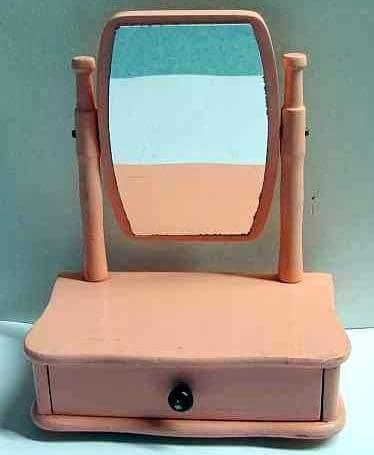 zrkadielko.jpg