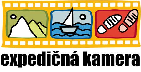 eksk---logo-nova-verze_450_r1216.jpg