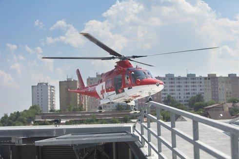 heliport_res.jpg