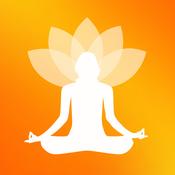 yoga-wake-up.png