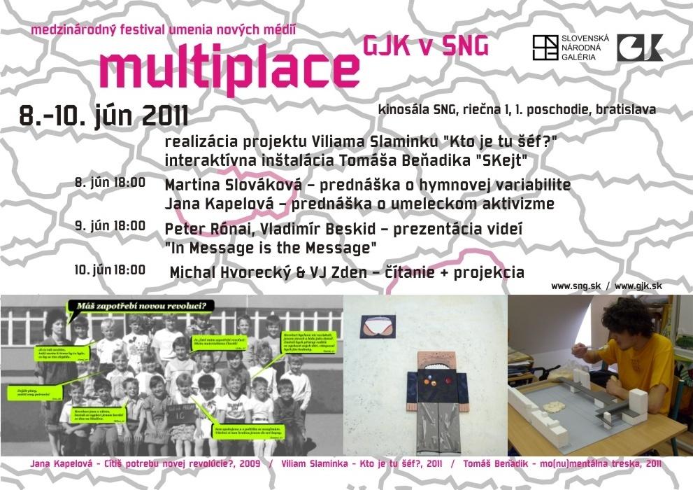 multiplace.jpg