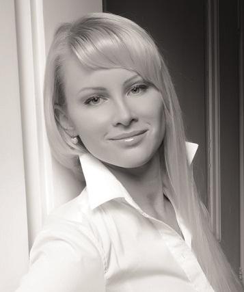 michaela-kovacikova-cb_r8796.jpg