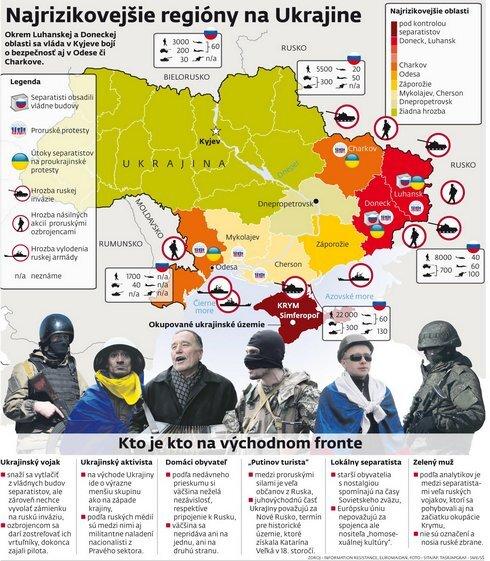 mut-ukrajina2_res.jpg